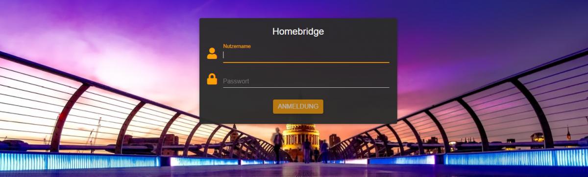 Homebridge auf Raspberry Pi Installieren und das einfach!